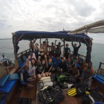 GOPR1910 150x150 Scuba diving