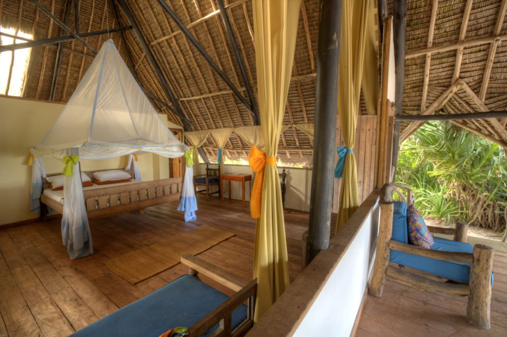 Mbuyu 1 1024x682 Lodge Accommodation and Rates